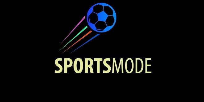Tryb sportowy w telewizorze – hit czy kit?