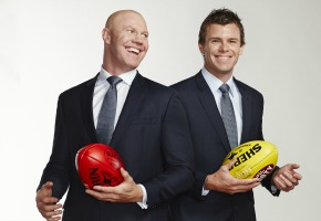 130129_Fox Footy_photo John Tsiavis_77