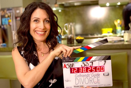 bostwick divorced singles Tvguide has every full episode so you can stay-up-to-date and watch your favorite show cougar town anytime a recently divorced (barry bostwick.