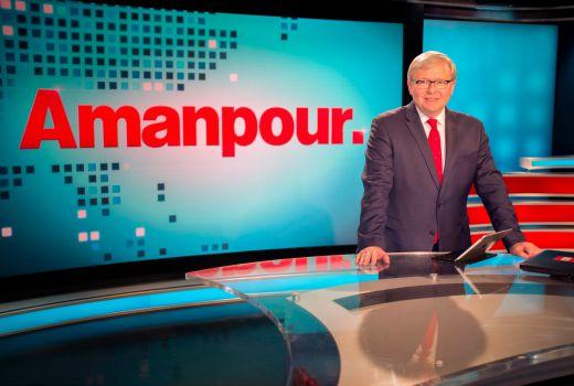Rudd-CNN7