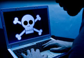 online_piracy