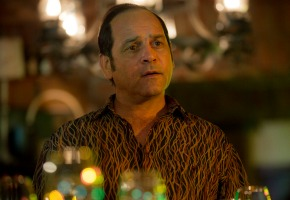 robert_mammone_as_tony_mokbel