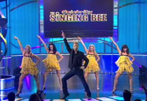 singing-bee-tim2