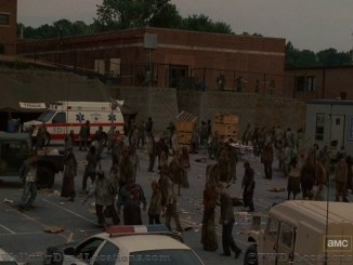 Credit: AMC Networks / The Walking Dead TV Show / Gene Page