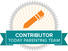Today contributor badge