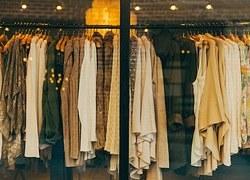 midlife wardrobe