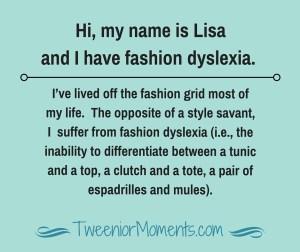 midlife-wardrobe-fashion-dyslexia