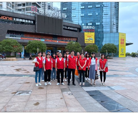 6 Reasons Why You Need to Look at Product Reviews Before Making a Purchase
