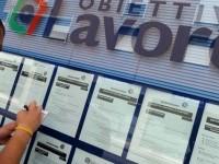 Potenziare l'occupazione e la mobilità attraverso il Fondo Sociale Europeo
