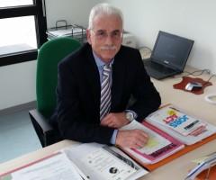 Intervista a Marco Sbrana Direttore Confesercenti Toscana Nord. 'L'importanza del sapersi rinnovare'