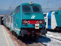 Treni, lavori per 6 milioni di euro nelle stazioni di Chiusi-Chianciano Terme e Pontedera