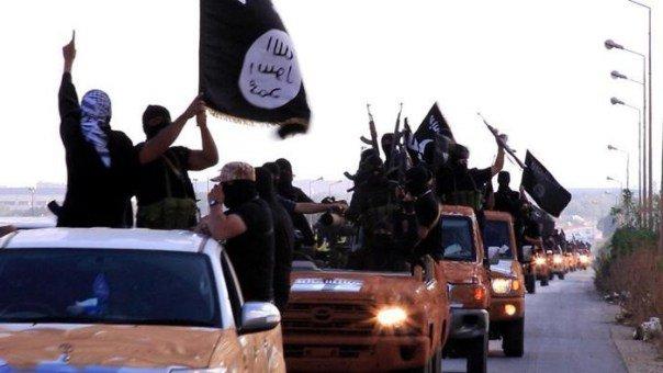 Terremoto: commenti oltraggiosi sui siti islamici, è la punizione meritata per gli infedeli