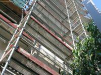 Agevolazioni fiscali per ristrutturazioni edilizie