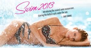 swim2013