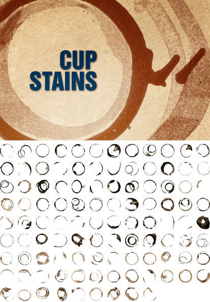 CupStainPSBCR