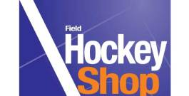 Field Hockey Shop