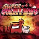 Here's Why the Playstation Port of Super Meat Boy Has a New Soundtrack