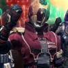 Watch Destiny Guardians Do the Carlton and Other New Emotes