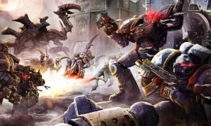 warhammer regicide header