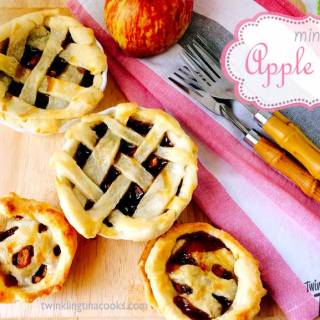 mini-apple-pies-mini-apple-pie-bites-recipe-mini-apple-pie-eggless-baking-recipe-slider