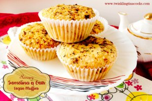 savory-muffin-semolina-oatmeal-vegan-eggless-muffin-easy-recipe-how-to-make-baking