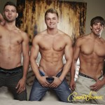 CorbinFisher_Aiden_Connor_Trey_10