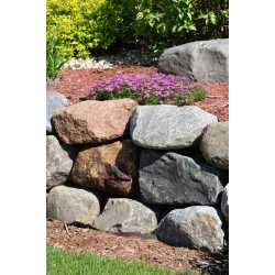 Small Crop Of Easy Garden Wall