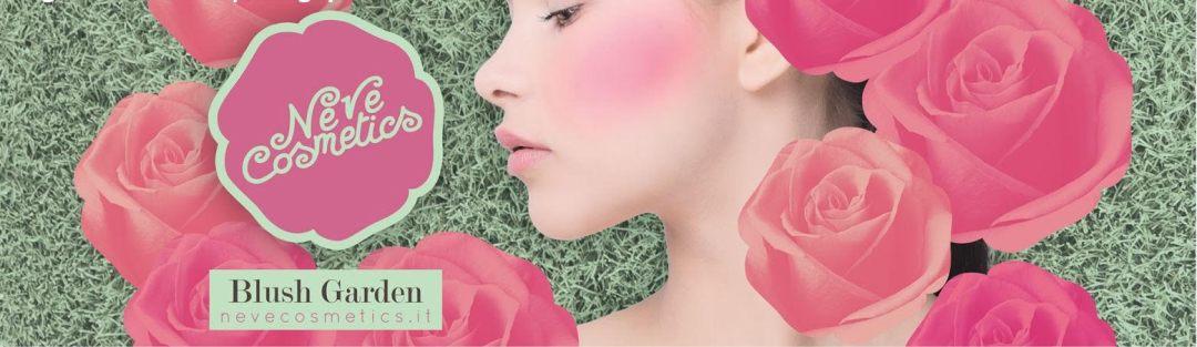 blush_garden_neve_cosmetics