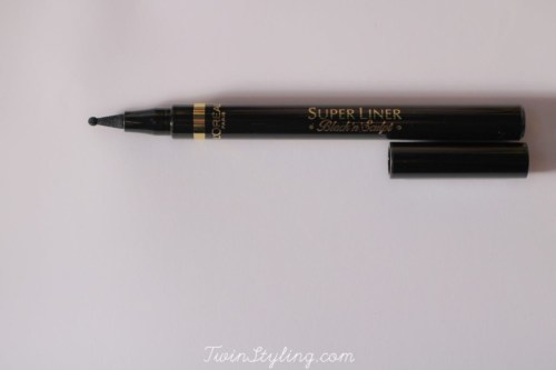 superliner l'oreal
