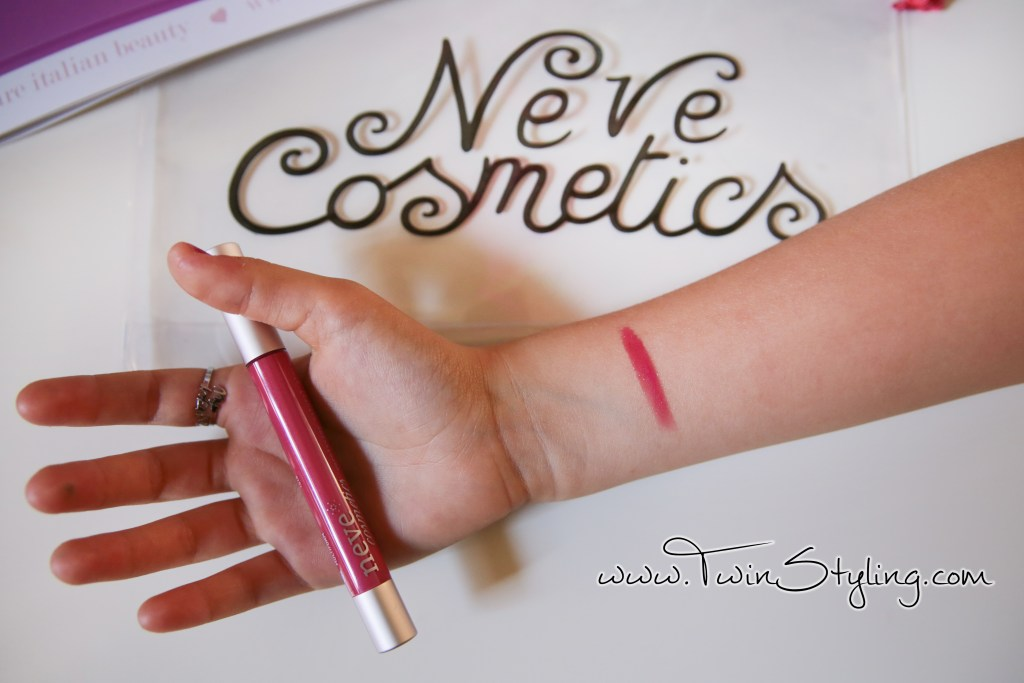 vernissage multiform neve cosmetics