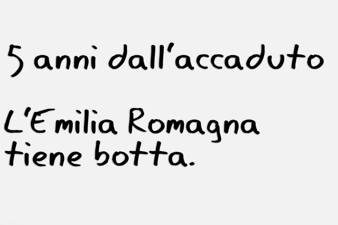 Terremoto emilia-Romagna2012