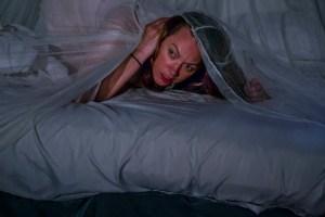 Phaedras-Bed-010