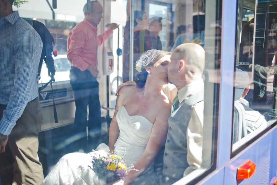 Ashley-Michael-Urban-Studio-Wedding-Portland-BethOlsonCreative-009