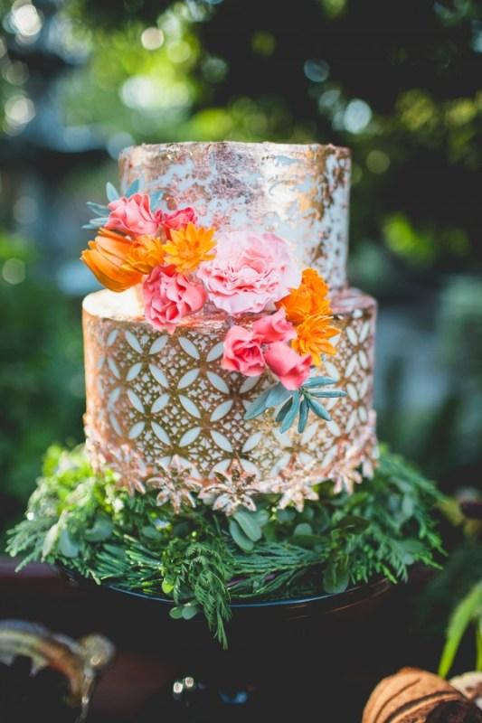 Frida-Inspired-Wedding-Styled-Shoot-BethOlsonCreative-056