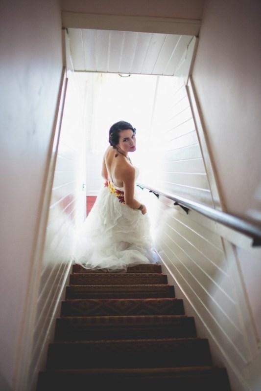 Frida-Inspired-Wedding-Styled-Shoot-BethOlsonCreative-073