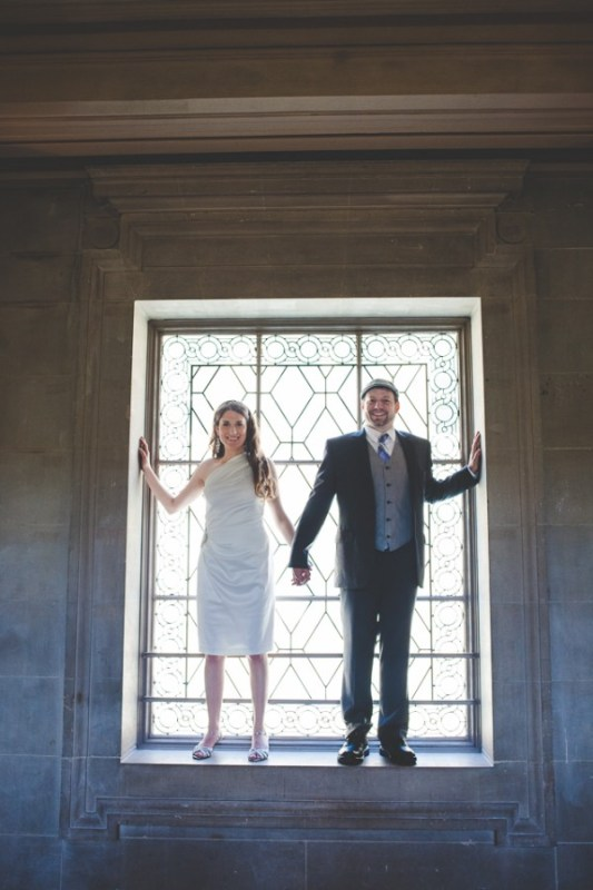 Jenn-Jens-San-Francisco-City-Hall-Wedding-BethOlsonCreative-077