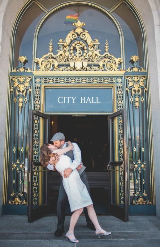 Jenn-Jens-San-Francisco-City-Hall-Wedding-BethOlsonCreative-087