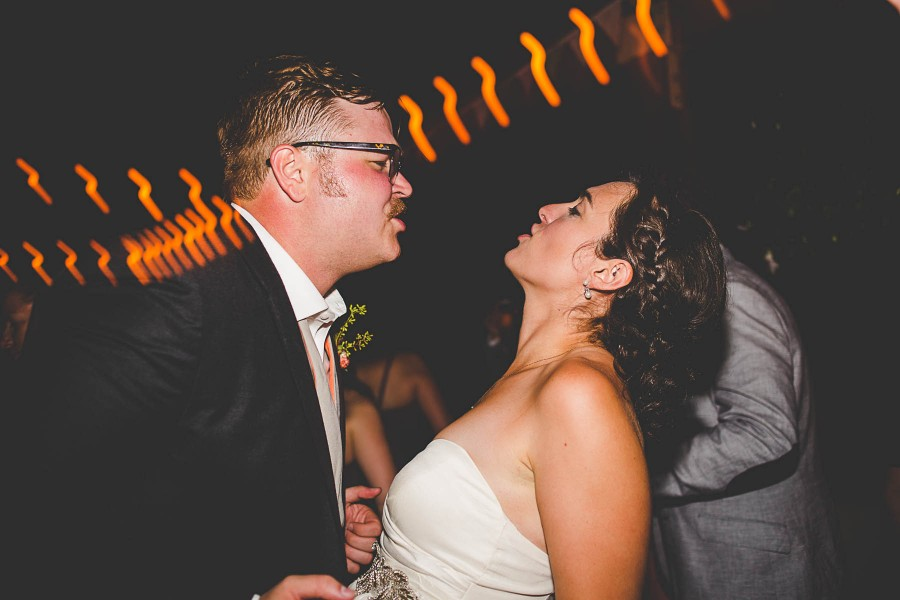 Melanie-Andrew-Bridal-Veil-Lakes-Wedding-213