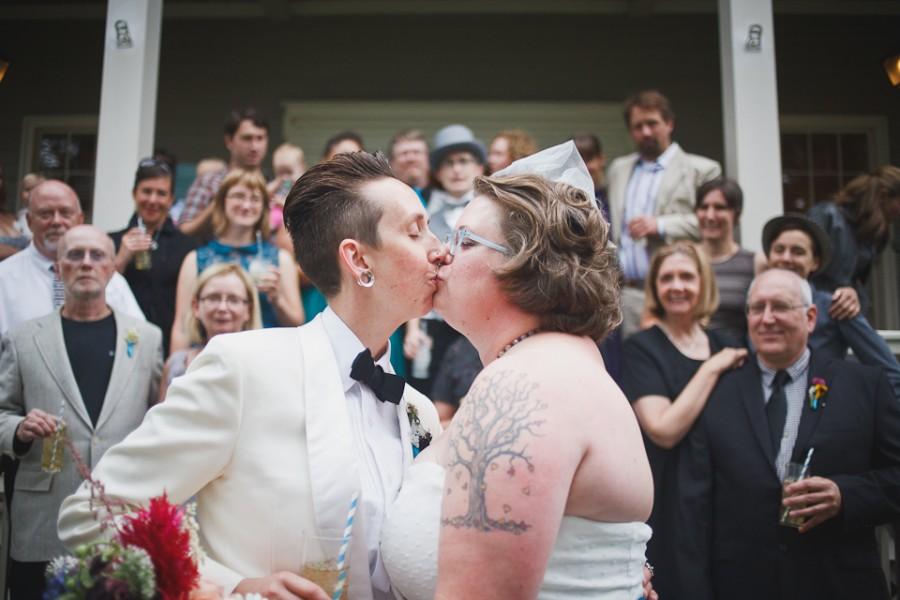 Tamara-Aubrey-Grant-House-Wedding-Vancouver-BethOlsonCreative-012