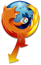 Firefox Theme Downloads