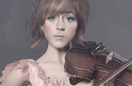lindsey-stirling-take-flight