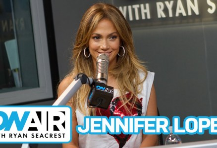 jennifer-lopez-ryan-seacrest-interview-1
