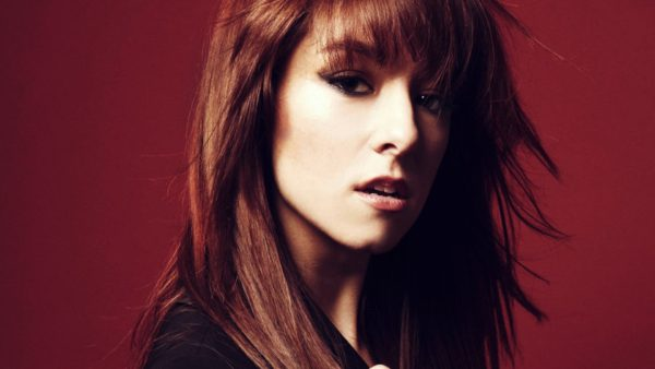 Christina Grimmie laid to rest