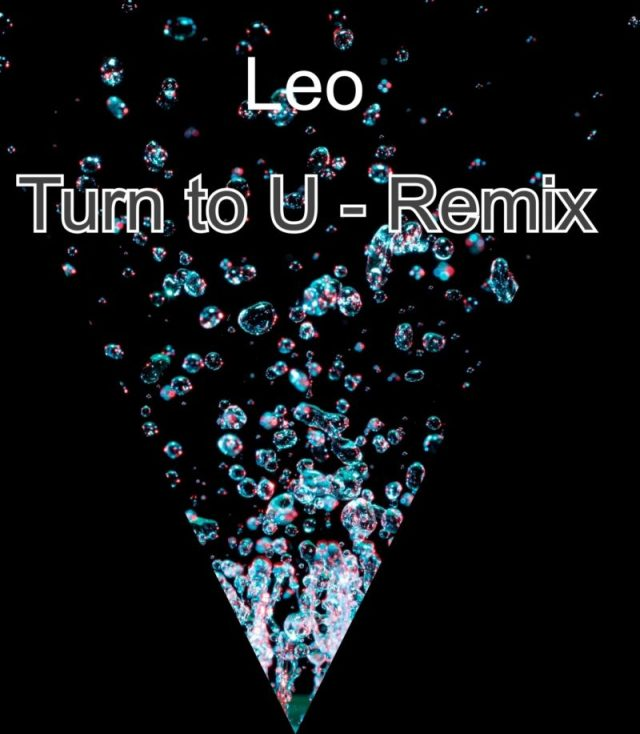 turn_to_u_remix_2
