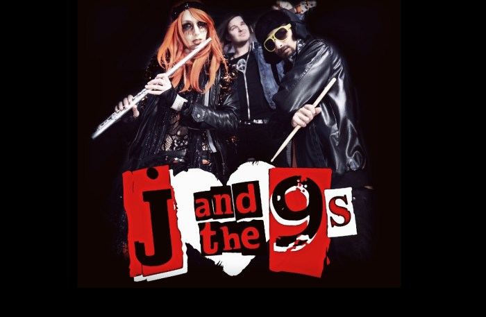 j_and_the_9s_promo_photo
