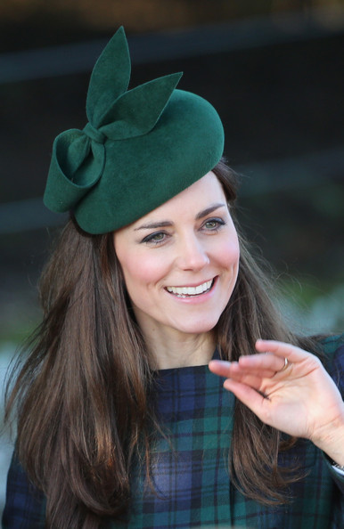 Kate+Middleton+Dress+Hats+Decorative+Hat+dbgrEylW2ull