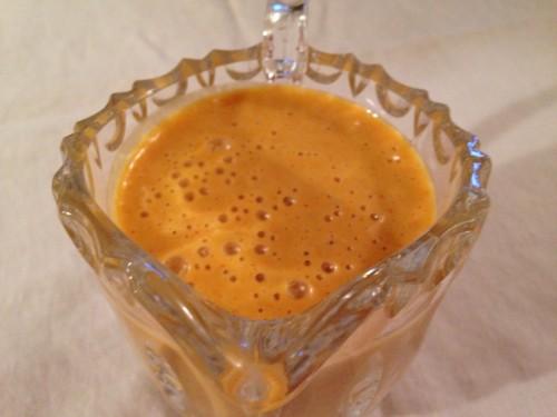 liquid gold 2
