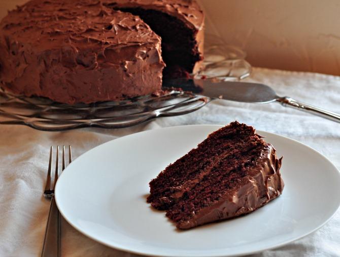 chocolate-cake-lazy-womans-