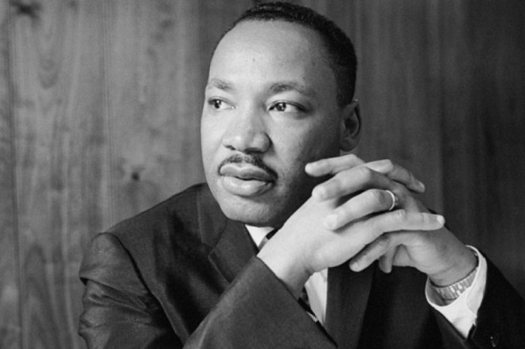 l43-martin-luther-king-130404111642_big