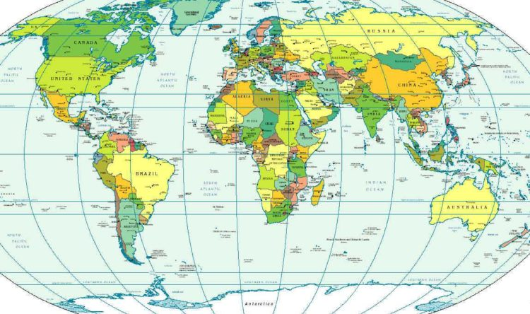map_of_the_world